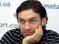 Спортивный директор Арсенала: Ситуация в клубе очень критическая