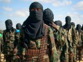 ИГИЛ жестоко казнил 4-х известных сирийских футболистов