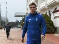Сидорчук рассказал, что Динамо должно улучшить до возобновления УПЛ