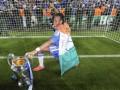 Французские СМИ: Дрогба не останется играть в Челси