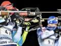 Футбол в снегу и стреляющие лыжники: Главные спортивные события недели