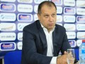 Вернидуб заявил об уходе в отставку
