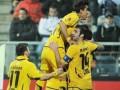 Шести греческим клубам запретили проводить трансферы. АЕК могут исключить из Лиги Европы