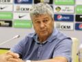 Мирча Луческу отказался возглавить сборную Румынии - СМИ