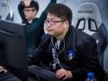 Dota 2: Newbee Young выиграли вторую открытую квалификацию в Китае