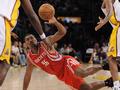 Фотогалерея: День из жизни NBA. 10 ноября