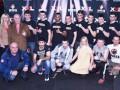 В Киеве объявили восьмерку участников боксерского турнира Super 8