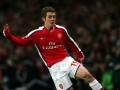 Хавбек лондонского Арсенала призывает Насри и Фабрегаса остаться в команде