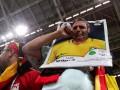 Слезы Бразилии, счастье победителей: лучшие фото дня на ЧМ-2018