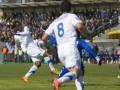 Заяев: Таврия подарила матч Днепру