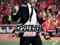 В Football Manager футболисты могут сознаваться в нетрадиционной ориентации