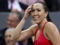 Roland Garros: Янкович оформила выход в третий круг