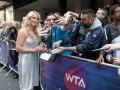 Трое украинских теннисистов получили допуск в основу US Open