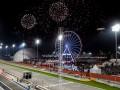 В Бахрейне могут провести два этапа Формулы-1