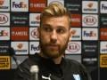 Защитник Мальме: В Динамо много классных игроков, поэтому готовимся к сложной игре