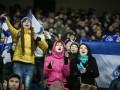 Суркис уверен, что матчи Шахтера в Киеве в Лиге чемпионов будут собирать аншлаг