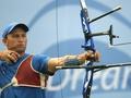 Виктор Рубан берет серебро на Кубке мира