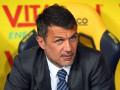 Экс-партнеры Шевченко по Милану могут лишиться работы в клубе - СМИ
