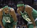 NBA Playoffs-2010. Ловушка для Короля