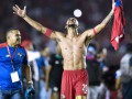 Бельгия – Панама: анонс матча ЧМ-2018