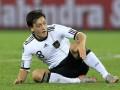 Игрок сборной Германии: Мы должны выиграть Евро-2012