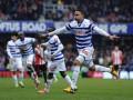 КПР могут не пустить Чемпионшип, если он вылетит из Премьер-лиги Англии