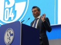 Спортивный директор Шальке раскритиковал Коноплянку