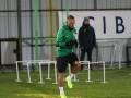 Морозюк помог Ризеспору выиграть матч в чемпионате Турции