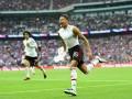 МЮ вырывает победу в финале Кубка Англии в дополнительное время