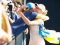 10 фактов в Марте Костюк – сенсационной украинке на Australian Open