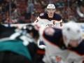 Стало известно, кто получает больше всех: топ-10 зарплат игроков НХЛ по версии Forbes