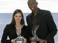 Усэйн Болт стал лучшим спортсменом года