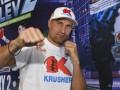 Ковалев проведет свой следующий бой в России - источник