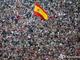 Испания ликует
