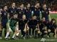 Чемпионы Европы не скрывают своего желания победить и на Мундиале