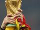 Испанский трофей