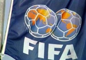 Трое суток на раздумья: FIFA выдвинула ультиматум Гане