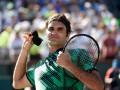 Федерер обновил рекорд турниров серии Мастерс
