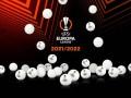Состоялась жеребьевка группового этапа Лиги Европы-2021/22