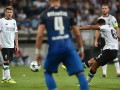 Хоффенхайм – Ливерпуль 1:2 видео голов и обзор матча Лиги чемпионов