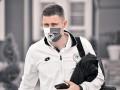 Слабо и бесхитростно: Кравец не забил пенальти в Кубке Турции