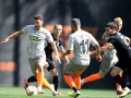 Шахтер - Верес 2:0 видео голов и обзор товарищеского матча
