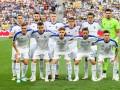 Опрос: кто из пары Динамо - Аякс пройдет в групповой этап