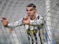 Роналду вписал свое имя в историю мирового футбола