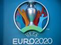 Евро-2020: Определились сборные, которые примут участие в стыковых матчах