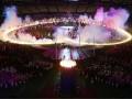 Церемония закрытия Паралимпиады. Как это было