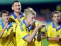 Штурм Кремля и вера в подвиг украинской молодежи: Главные спортивные события недели