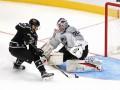 НХЛ может отменить Матч всех звезд из-за мероприятий в Европе