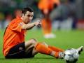 Дарио Срна прокомментировал уход многих незаменимых игроков из Шахтера