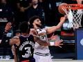 НБА: Денвер выиграл серию у Клипперс, Бостон уступил Майами в первом матче финала
